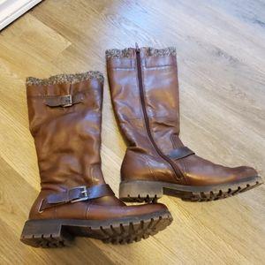Aldo Women's Boots